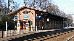 Ermelo station 2008 001.jpg