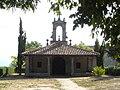 Ermita de San Blas, La Alberca.JPG