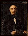 Ernest-Legouvé.jpg