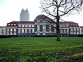 Ernst-Cassirer-Park Rotherbaum (1).jpg