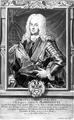 Ernst Christoph von Manteuffel.PNG