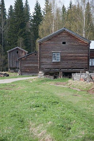 File:Ersk-Matsgården - KMB - 16001000294224.jpg