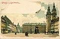 Erwin Spindler Ansichtskarte Chemnitz-Markt.jpg