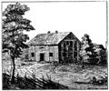 Esaias Tegnérs födelsehem, Nordisk familjebok.png