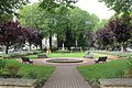 Esch-sur-Alzette - Square Émile-Mayrisch 2016-08 --2.jpg