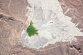 Escondida Copper Mine, Atacama Desert, Chile 2009-12-09.jpg