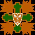 Escudo Orden de San Carlos.png