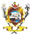 Escudo Ribero Sucre.PNG