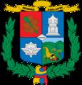 Escudo de Florida.png