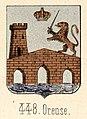 Escudo de Orense (Piferrer, 1860).jpg