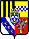 Escutcheon surtout murray wiki.jpg