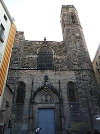 Església de Sant Just i Pastor.jpg
