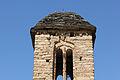Església de Sant Miquel d'Engolasters - 24.jpg