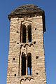 Església de Sant Miquel d'Engolasters - 25.jpg