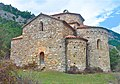 Església de Sant Pere de Graudescales.jpg