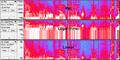 Espectrogramas.png