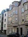 Essen-Kray Blittersdorfweg 7.jpg