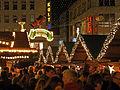 Essen-Weihnachtsmarkt 2011-107141.jpg