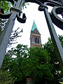 Essen-Werden - Evangelische Kirche - panoramio (2).jpg