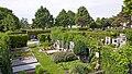 Esslinger Friedhof 02.jpg