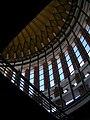 Estación de Atocha (Madrid) 04.jpg