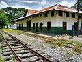 Estación del Ferrocarril Útica.jpg