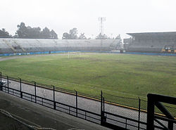 Estadio Aurora.jpg