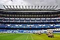 Estadio Santiago Bernabeau (Ank Kumar Infosys Limited) 04.jpg