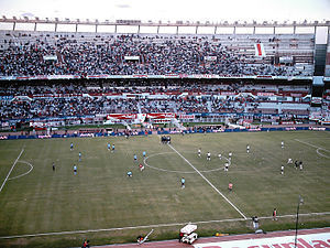 Estadiomonumental