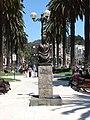 Estatua Diego Portales Viña.jpg