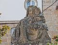 Estatua de Asorey. Cambados CA83.jpg