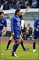 Esteghlal FC vs Persepolis FC, 4 November 2005 - 015.jpg