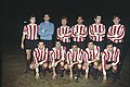 Estudiantes 1968.jpg