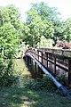 Eszperantó híd 2012-06-16, felújítás előtt. - panoramio.jpg