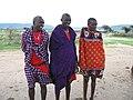 Ethnic Masai (7513000898).jpg
