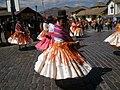 Ethnic dances in Cusco (Peru) (36828009806).jpg
