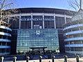 Etihad Stadium, Manchester City Football Club (Ank Kumar, Infosys) 02.jpg