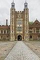 Eton College front 1.jpg