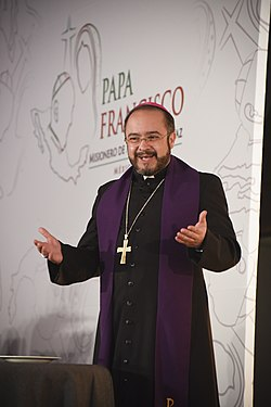 Eugenio Lira Rugarcía on 2016.jpg