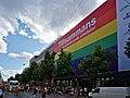 EuroPride 2018 Stockholm 57.jpg