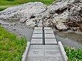 Europäische Wasserscheide - panoramio (1).jpg