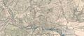 Europe in the XIX. century (Third Military Survey), Targu Ocna.png