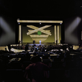 Eurovision Song Contest 1976 stage - Ireland 4.png