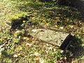 Evangelical Cemetery on Bystrzańska street in Bielsko-Biała (16).JPG