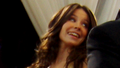Evangeline Lilly.png