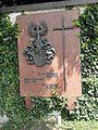Evangelischer Friedhof Kempten (11).jpg