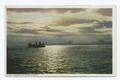 Evening on the Detroit River, Michigan (NYPL b12647398-73904).tiff