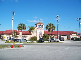 Everglades City FL Depot01.jpg