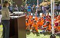 Every Kid In A Park Rock Creek Park 21 (21461029542).jpg