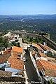 Evoramonte - Portugal (6993803801).jpg